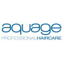 Aquage Discounts
