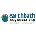 Earthbath Discounts