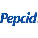 Pepcid Discounts