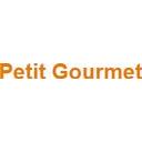 Petit Gourmet Discounts