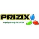 PRIZIX Discounts
