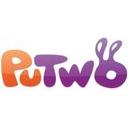 PuTwo Discounts