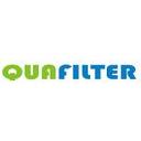 Quafilter Discounts
