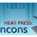 Rincons Heat Press Discounts