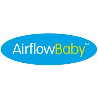 AirFlowBaby coupons
