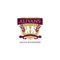 Alivan's coupons