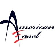 American Easel coupons