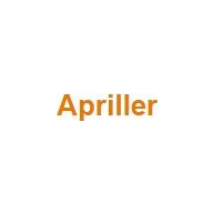 Apriller coupons