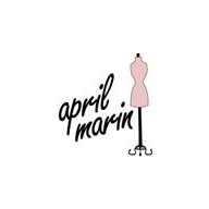 AprilMarin coupons