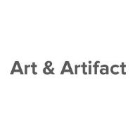 ART & ARTIFACT coupons