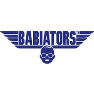 Babiators coupons