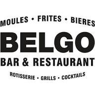 Belgo coupons