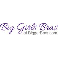 Big Girls' Bras coupons