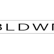 BLDWN coupons