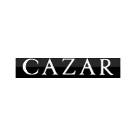 Cazar coupons