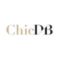 Chicdb coupons