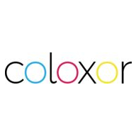 Coloxor coupons