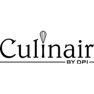 Culinair coupons
