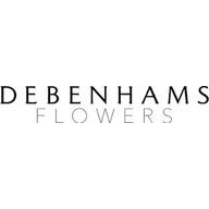 Debenhams Flowers coupons