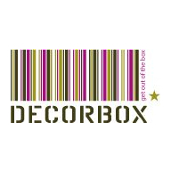 Decorbox coupons