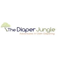 Diaper Jungle coupons