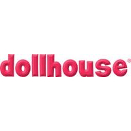Dollhouse coupons