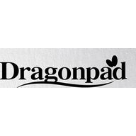 Dragonpad coupons