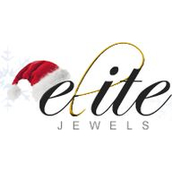 Elite Jewels coupons