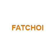 FATCHOI coupons