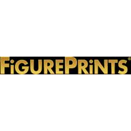 FigurePrints coupons