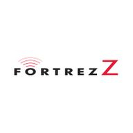 FortrezZ coupons