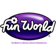 Fun World coupons