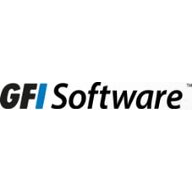 GFI coupons