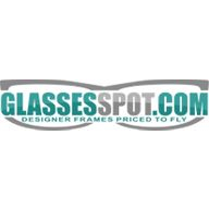 Glasses Spot coupons