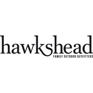 Hawkshead coupons