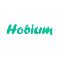 Hobium coupons