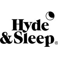 Hyde & Sleep coupons