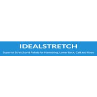 IdealStretch coupons