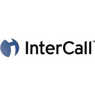 InterCall coupons