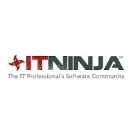 ITNinja coupons