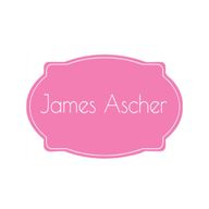 James Ascher coupons