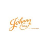 Johnny Bigg coupons