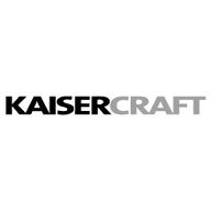 Kaisercraft coupons