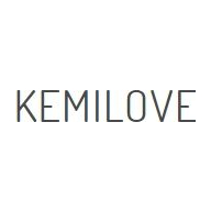 Kemilove coupons