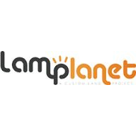 Lamplanet coupons