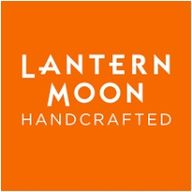 Lantern Moon coupons