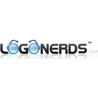 LogoNerds coupons