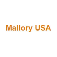 Mallory USA coupons