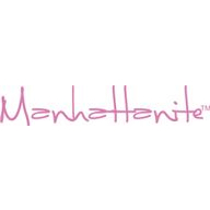 Manhattanite coupons