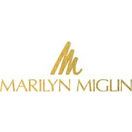 Marilyn Miglin coupons